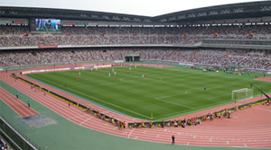 estadio-yokohama